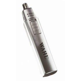 Wahl 5560-500 nasal trimmer