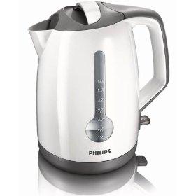 Philips HD4644 Kettle