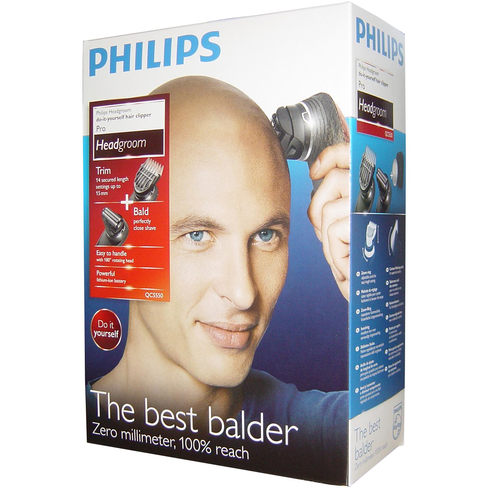 Philips qc5550 clipper elf international ltd philips qc5550 clipper solutioingenieria Image collections