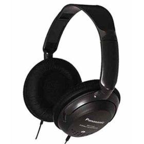 Panasonic RP-HT225 headphones