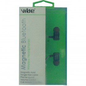 Vibe 01346 Earphone