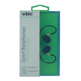 Vibe 01674 Earphone