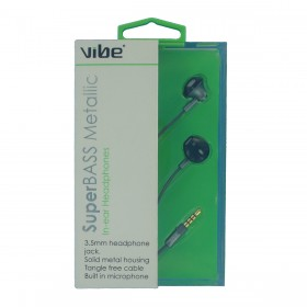 Vibe 01681 Earphone