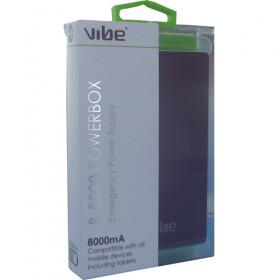 Vibe 01766 Power Bank