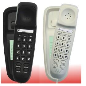 TEL UK 18008 Bilbao Telephone