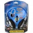 10510 Omega Headphone