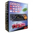 12070 Omega Car Stereo