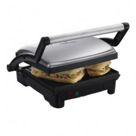 Russell Hobbs 17888 Grill