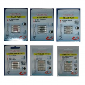21131 to 21139 omega fuses elf international ltd 21131 to 21139 omega fuses publicscrutiny Image collections