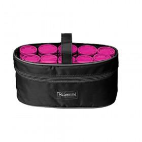 Tresemme 3039U Ceramic Rollers