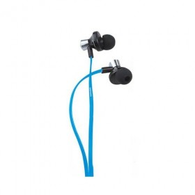 Grundig 48566 Earphone