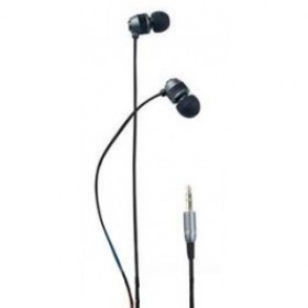 Grundig 48567 Earphone
