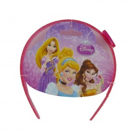 Disney 491687 Head band