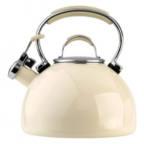 Prestige 50559 Whistling kettle