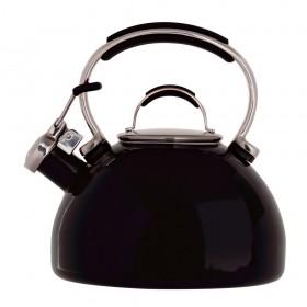 Prestige 51450 Whistling kettle