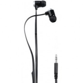 Grundig 51539 Earphone