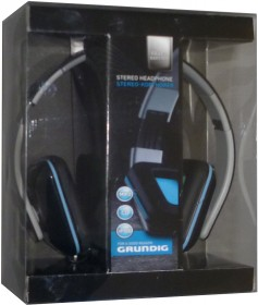 Grundig 52641 Earphone