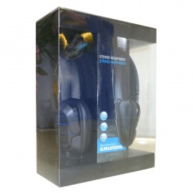 Grundig 52666 Earphone