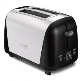 Prestige 53568 Toaster