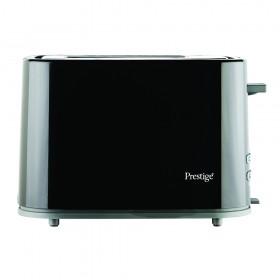 Prestige 55844 Toaster