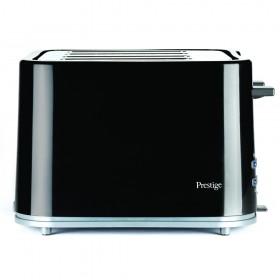 Prestige 55846 Toaster