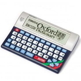 Seiko ER 6700 Dictionary