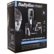 Babyliss 7056CU Grooming kit