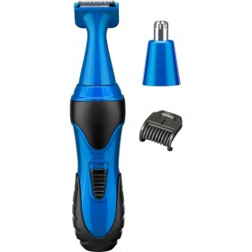 Babyliss 7180U Mini Trimmer