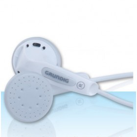 Grundig 76591 Earphone