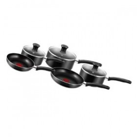 Tefal A157S545 Cookware