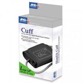 AND REF CUF-F-LA Cuff Large