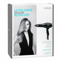 Babyliss 5541CU Hair Dryer
