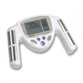 Omron BF-306 Body Fat Monitor
