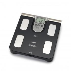 Omron BF508 Body Com. Monitor (HBF-508E)