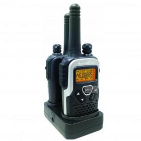 Binatone Action 1100 Two Way Radio