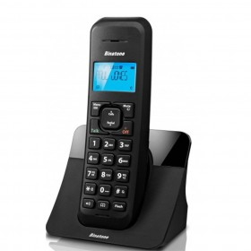 Binatone Luna1205 Telephone