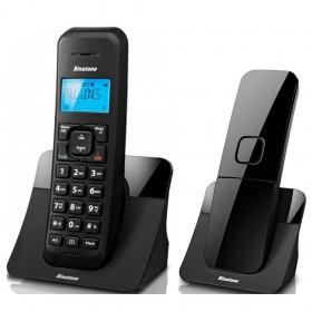 Binatone Luna1205 Twin Telephone