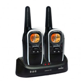 Two Way Radio Binatone Terrain 750 Twin