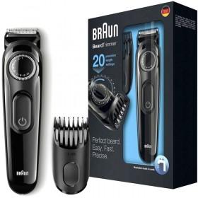 Braun BT3022 Shaver