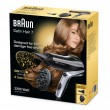 Braun HD730 Hair Dryer