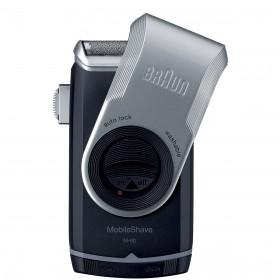 BRAUN M90 Mobile Shaver