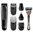 Braun MGK3060 Trimmer