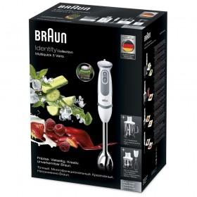 Braun MQ5035 handblender