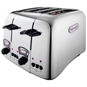 Delonghi CTO4C Toaster