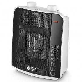 Delonghi DCH6031 Fan Heater