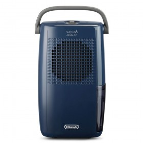 Delonghi DX10 Dehumidifier