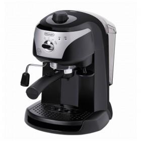 Delonghi ECC221.B Coffee Maker
