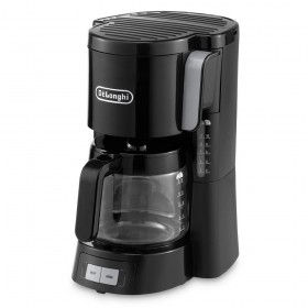 Delonghi ICM15240 Coffee Maker