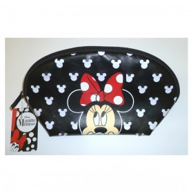 Disney 491571U Minnie Mouse Top Bag