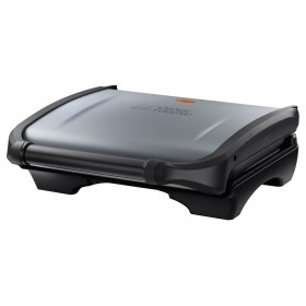 George foreman 19920 Grill